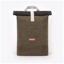 Ucon Hajo Backpack Original Auslaufmodell