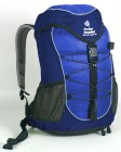 Deuter Walk Air 20 Auslaufmodell