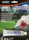Seam Grip Standardtube, 30ml