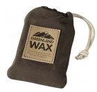Fj�llr�ven Greenland Wax Bag assorted