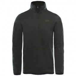 The North Face M Tanken 1/4 Zip