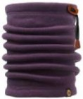 Buff Thermal Neckwarmer Buff mit Kordel