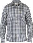 Fj�llr�ven Kiruna Shirt LS