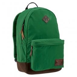Burton Kettle Pack Auslaufmodell