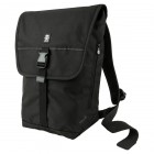 Crumpler Muli Backpack M