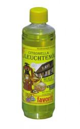 Relags Lampen�l Citronella 1 Liter