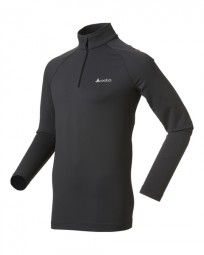 Odlo Men Stand-up Collar Halfzip Pizzet