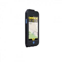 Topeak Weatherproof Ride Case für iPhone 5/5s ohne Halter