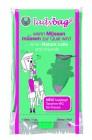 Relags Ladybag Taschen WC für Frauen 2 Stück