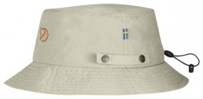 Fj�llr�ven Marlin MT Hat