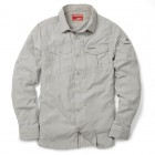 Craghoppers NosiLife M Adventure LS Shirt