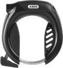 Abus Pro Tectic 4960 NR Rahmenschloss mit Kettenschloss black