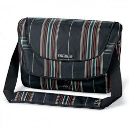 Dakine Girls Messenger Bag LG