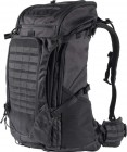5.11 Tactical Ignitor 16 Backpack