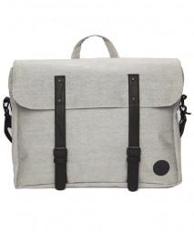 Enter LS Brief Bag