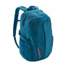 Patagonia Men Refugio Pack 28L
