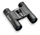 Bushnell Fernglas Powerview 10 x 25