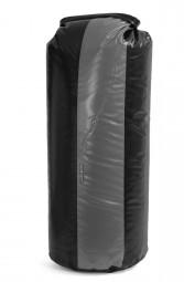 Ortlieb Packsack PD350, 109 L, ohne Ventil