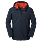 Jack Wolfskin Arroyo Jacket Men