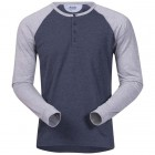 Bergans Ryvingen Long Sleeve
