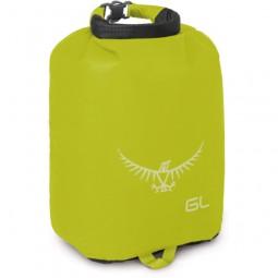 Osprey Ultralight DrySack 6 Liter