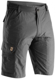 Fj�llr�ven Cape Point MT Shorts