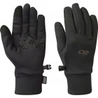 Outdoor Research Womens Pl 150 Sensor Gloves