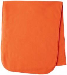 Seeland Conley Fleece Schal