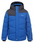 Icepeak Howie Jr Jacket