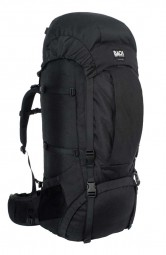 Bach Specialist 1 - 68 L