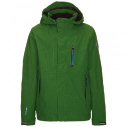 Killtec Bale Jr. Outdoorjacke
