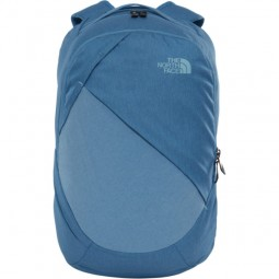 The North Face W Electra