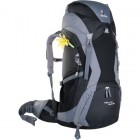 Deuter Trek Lite 45 + 10 SL