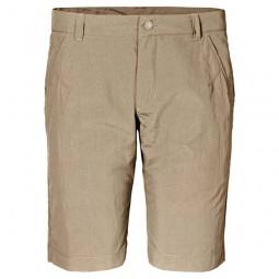 Jack Wolfskin Kalahari Shorts M