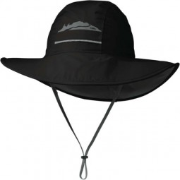 Outdoor Research Kids Voyager Rain Hat