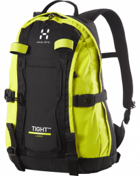 Hagl�fs Tight Pro Large