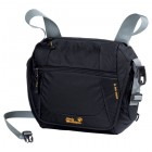 Jack Wolfskin Jungle Bag 15