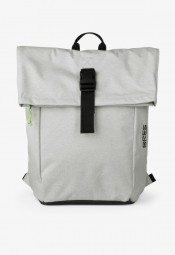 BREE Punch Style 93 Backpack M