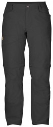 Fjällräven Daloa Mt Zip-off Trousers