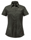 Vaude Womens Farley Shirt