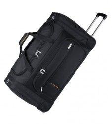 Travelite Flair II Trolley Reisetasche XL