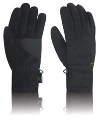 Fuse Windbreaker Gloves