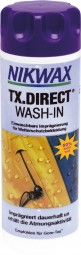 Nikwax TX-Direct 300 ml