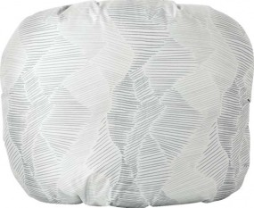 Thermarest Down Pillow large