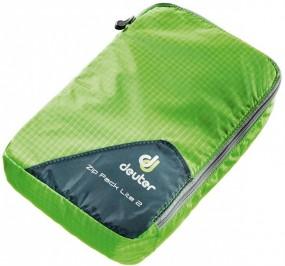 Deuter Zip Pack Lite 2 Liter kiwi