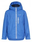 Icepeak Ted Jr Jacke