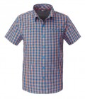 The North Face M S/S Gilgit Shirt