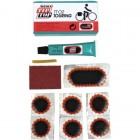 Tip Top Fahrradreparatur Set TT 02