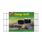 Coghlans Klappgrill Camp Grill 61x30cm