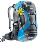 Deuter Trans Alpine Pro 24 SL